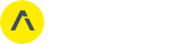 AVIMO Consulting